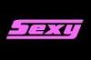 Sex 5